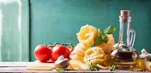 Verduras prohibidas por acido urico Leer más artículos, guías, consejos médicoss