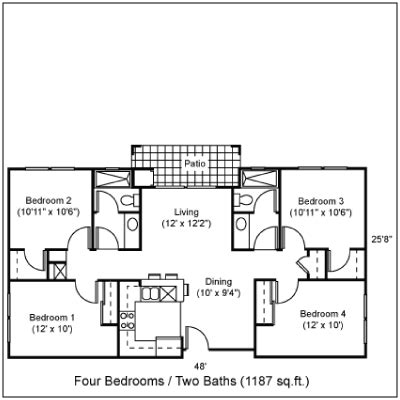 dorm room floor plans google search rooming house