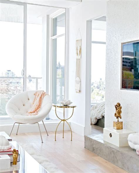 Best 25+ Feminine Living Rooms Ideas On Pinterest Laura