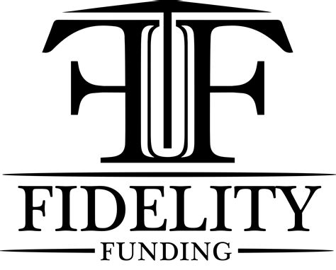 While the erisa fidelity bond (also referred to as a fidelity bond or erisa bond), is required for all plans, there are other options as well. Fidelity Funding | Hard Money Loans - Home