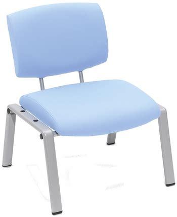 siege accueil fauteuil de salle d 39 attente comparez les prix pour