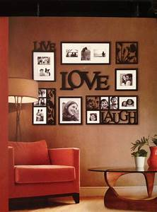 most popular and chic diy home decor ideas 5 diy home With creative idea for home decoration