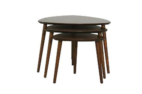 Table Basse Gigogne Conforama Table Basse Carre En Verre
