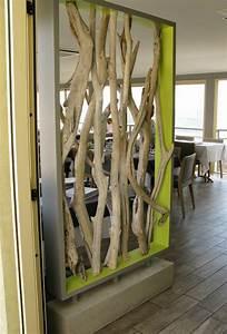 Branche De Bois Deco : regardez ce que vous pouvez r aliser avec des branches d 39 arbre astuces bricolage ~ Teatrodelosmanantiales.com Idées de Décoration