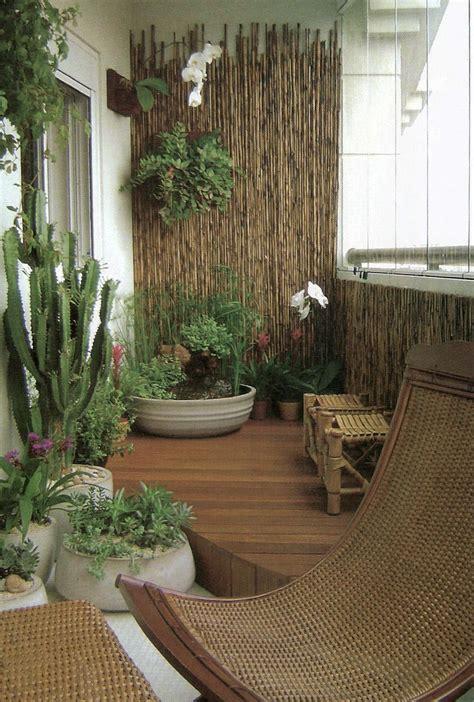 Mit Innengarten by Der Balkon Unser Kleines Wohnzimmer Im Sommer Balkon