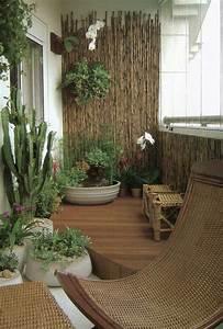 Balkon Ideen Sommer : der balkon unser kleines wohnzimmer im sommer gardening pinterest ~ Markanthonyermac.com Haus und Dekorationen