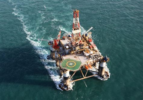 Petronas brings in Ocean Guardian rig for Midleton ...