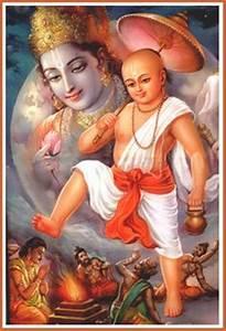 1000+ images about Vamana │Fifth Avatar of Vishnu on ...