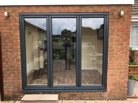 bifold patio doors bi folding doors patio doors high quality lancashire