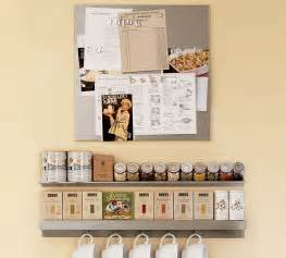 kitchen wall decorating ideas home storage and organization furniture