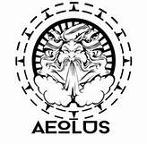 Last Bing Queries Pictures For Aeolus Greek Mythology