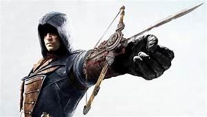 New Assassin's Creed Unity Cast Trailer | Video | Prima Games