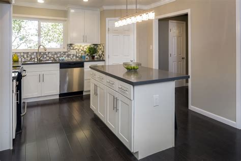 nu kitchens and floors inc decorating with floors bigelow flooring guelph 7122