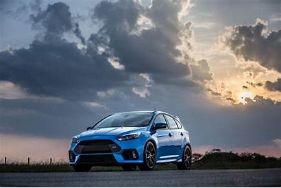 Focus Ford Rs St Hennessey Wallpapers Hp