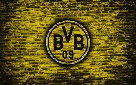 Entdecke rezepte, einrichtungsideen, stilinterpretationen und andere ideen zum ausprobieren. Borussia Dortmund HD Wallpaper | Hintergrund | 2880x1800 ...