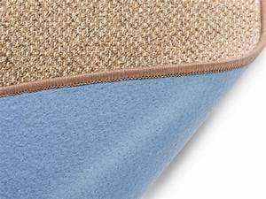 Teppich Läufer Beige : teppich l ufer als zuschnitt coral ~ Orissabook.com Haus und Dekorationen