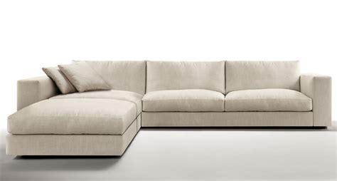 corner sectional sleeper corner sofa in india corner sofa manufacturers in india