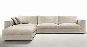 Corner sofa in indiacorner sofa manufacturers in india for Modern sectional sofa india