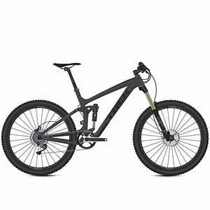 Trek Slash 9 27 5 U0026quot  Mtb Bike 2016