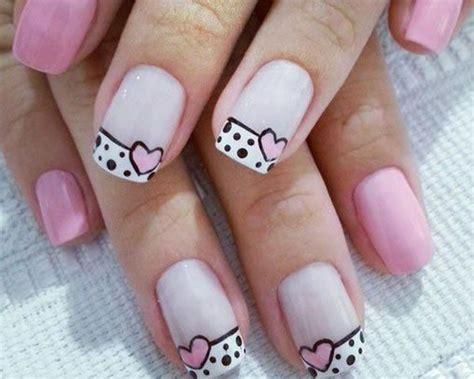 1000 ideias sobre arte de unha no unhas manicures e unha polonesa