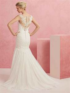 29 best modern vintage wedding gowns at maine coast With wedding dresses maine