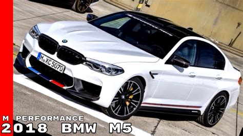 bmw   performance parts exhaust sound youtube