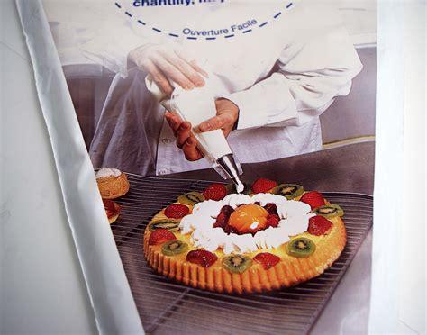 addict cuisine poches ptissires jetables 30 x 54 cm 100 pices achat