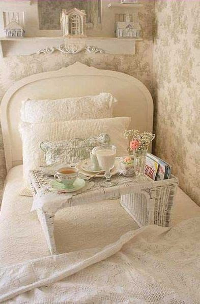 shabby chic bed and breakfast 4066 best images about decor shabby on pinterest shabby chic bedrooms brocante and shabby