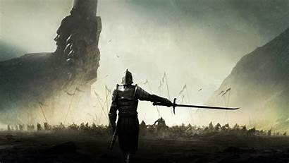 Medieval Knights Quotes Ages Wallpapers Epic Knight