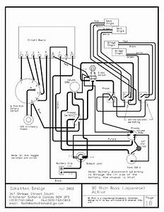 canada standard wiring color codes canada free engine With guitar wiring gauge