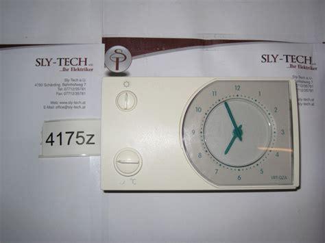 vaillant heizung einstellen vaillant thermostat einstellen myappsforpc org