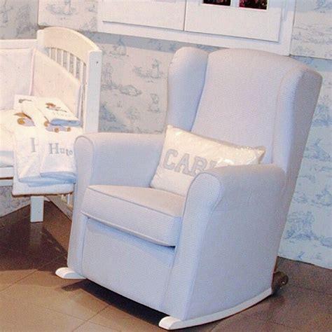 Sessel Zum Stillen Im Kinderzimmer by Sessel Zum Stillen Im Kinderzimmer Sessel Kinderzimmer