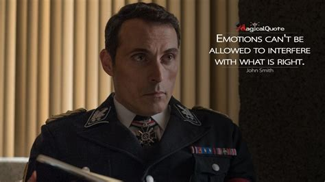 pin  magicalquote  tv show quotes high castle tv
