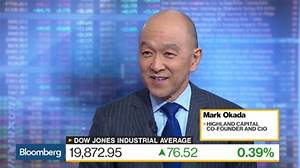 Bloomberg Daybreak: Americas | The End of the U.S. Bull ...