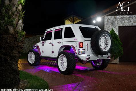 white jeep with teal accents 100 wrangler jeep pink jena frumes pink jeep