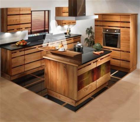 idée pour l 39 aménagement de la cuisine de kati