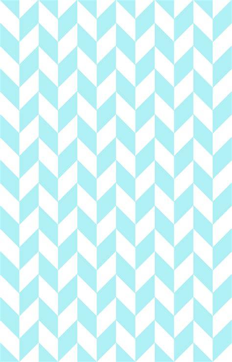 Pattern Vomit
