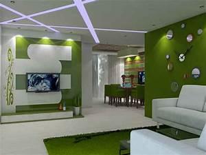 Beautiful hall interior design 21, way2nirman com, best