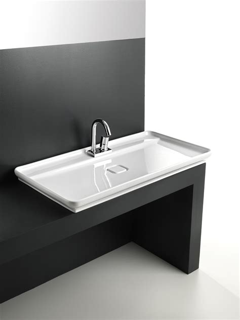 35 Unique Bathroom Sink Designs For Your Beautiful Bathroom
