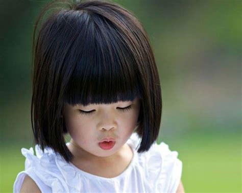 25+ Best Haircuts For Little Girls Ideas On Pinterest