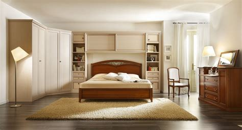 bedroom sets for adults adults bedroom set y19