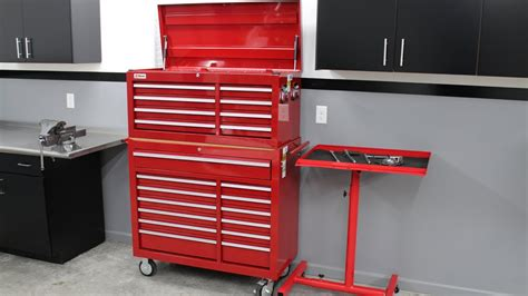 rolling tool cabinet my ranger tool storage box and ranger portable tool
