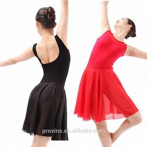 Contemporary Dance Costumes,Contemporary Dance Dress - Buy ...