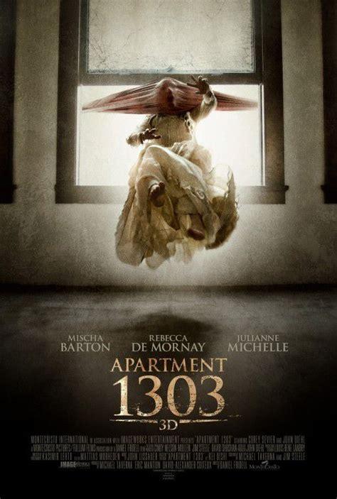 bande annonce chambre 1408 appartement 1303 2012 senscritique