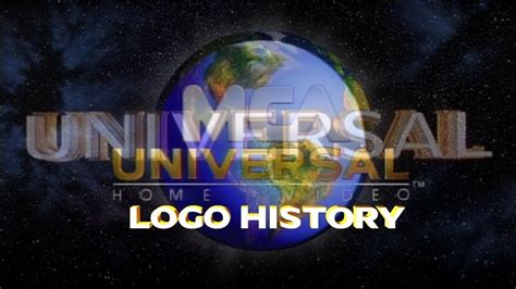 Universal Pictures Home Entertainment Logo History Pergo Hardwood Floors Build Direct Flooring Atlanta Bona Floor Refresher Or Polish Hoover Vacuum How Expensive Is Laying On Concrete Design