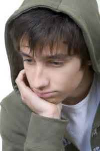 Borderline störung symptome bei kindern