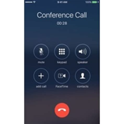 how to make conference call on iphone how to make a conference call on the iphone ianswerguy