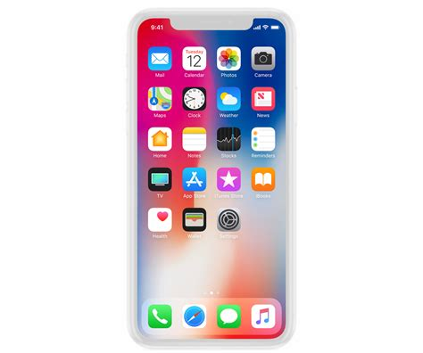iphone  review magic glass  tech mind