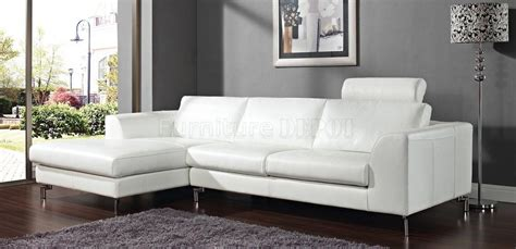 White Loveseats For Sale by 21 Best Ideas White Sectional Sofa For Sale Sofa Ideas