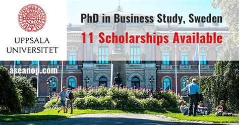 Phd Fellowships In Business Study, Sweden  Asean. Travel Insurance With Medical Coverage. Best Supplemental Insurance To Medicare. Dental Malpractice Attorney Los Angeles. Top Schools In Criminal Justice. Ams Insurance Las Vegas Stockholm Cruise Port. Best Plastic Surgeons In Seattle. Advertising Agency Dallas Tx. Nursing School Interview Questions And Answers